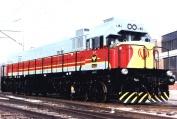 LSC_79